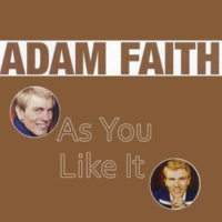Adam Faith Easy Going Me