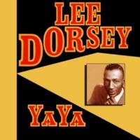 Lee Dorsey Ay-La-Ay