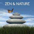 Deep Sleep,Spa, Relaxation and Dreams&Soft Background Music Zen & Nature