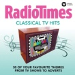 Claudio Scimone Radio Times - Classical TV Hits