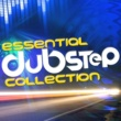 Dubstep 2015&Dubstep Mix Collection Essential Dubstep Collection