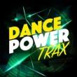 Dance Workout,Power Workout&Workout Trax Playlist Dance Power Trax