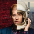 Andrew McMahon in the Wilderness ファイヤー・エスケイプ