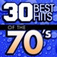Eclipse 30 Best Hits Of The 70's