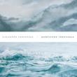 Alejandro Fernandez/Morat Sé Que Te Duele (feat.Morat)