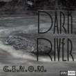 G.E.N.O.M. Dark River