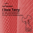 Joe Demateis I Love Terry