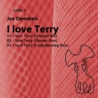 Flamen,Joe Demateis&Funkybootleg I Love Terry