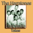 The Harptones Their Studio Takes