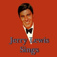 Jerry Lewis Get Happy
