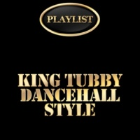 King Tubby Brain Dub
