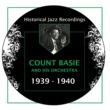 Count Basie/Harry Edison/Freddy Green/Joe Jones Moten Swing (feat. Harry Edison, Freddy Green & Joe Jones)