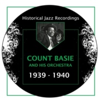 Count Basie/Buck Clayton/Harry Edison/Lester Young/Freddy Green/Joe Jones Miss Thing (Pt. 2) [feat. Buck Clayton, Harry Edison, Lester Young, Freddy Green & Joe Jones]