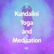 Kundalini: Yoga, Meditation, Relaxation Kundalini Yoga and Meditation