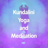 Kundalini: Yoga, Meditation, Relaxation Open Your Eyes