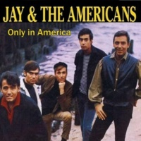 Jay and the Americans Think of the Good Times