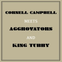 Cornell Campbell Roots of Dub