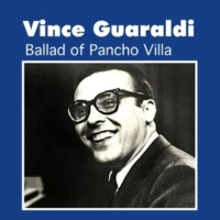 Vince Guaraldi Linus and Lucy