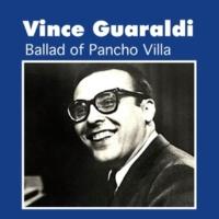 Vince Guaraldi The Girl from Ipanema