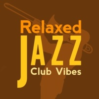 Instrumental Relaxing Jazz Club Can't Wait