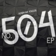 Various Artists No. 504 EP
