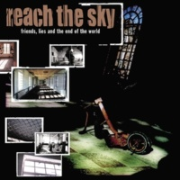 Reach The Sky Raincheck