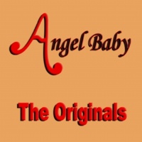 The Originals Art Laboe's Dedicated to You