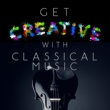 Johann Pachelbel,Johann Strauss II&Luigi Boccherini Get Creative with Classical Music