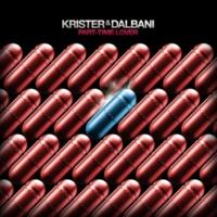 Krister & Dalbani Part-Time Lover