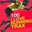 Running & Jogging Club,Running Songs Workout Music Trainer&Running Workout Music 100 I Love Running Trax