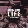 Merzbow Nil Vagina Mail Action Pt. 5