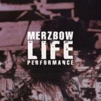 Merzbow Life Performance
