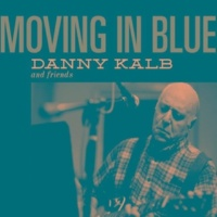 Danny Kalb Death Letter Blues