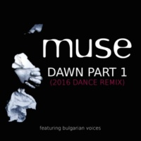 Muse/Bulgarian Voices Enigma