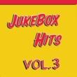Various Artists Jukebox Hits, Vol. 3