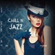 Various Artists Chill n Jazz