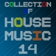 Outerspace,Royal Music Paris,Central Galactic,Candy Shop,Big Room Academy,Dino Sor,Nightloverz&Iconal Collection Of House Music, Vol. 14