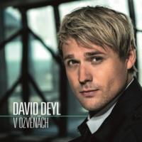 David Deyl Chrám vzpomínek