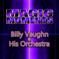 Billy Vaughn & His Orchestra Green, Green, Grass of Home