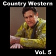 Lefty Frizzell Country Western, Vol. 5