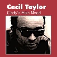 Cecil Taylor Davis
