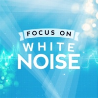Outside Broadcast Recordings White Noise: Faulty Fan