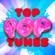 Pop Tracks,Todays Hits&Top 40 Hearts on Fire