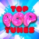 Pop Tracks,Todays Hits&Top 40 Cheerleader