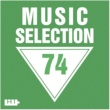 Alexandr Frost,Royal Music Paris,Central Galactic,Candy Shop,Big Room Academy,Dino Sor,Alex Greenhouse,Big Moma,Delight music,Cream Sound&LetKolben Music Selection, Vol. 74