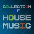 Royal Music Paris,Central Galactic,Candy Shop,Big,Fat,Dino Sor,Jeremy Diesel,Nightloverz,Pyramid Legends,I-Biz&DUB NTN Collection Of House Music