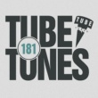 Jimmy Roqsta,Stereo Sport,Leonid Gnip,Evgeny Bardyuzha,Ra-Ga,East Sunrise,Top,X Hydra Project,Ruslan Holod,Magtek,DJ Volya&SIde By Side Project Tube Tunes, Vol.181