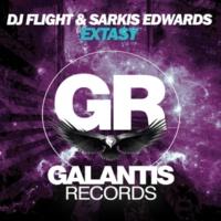 DJ Flight&Sarkis Edwards Extasy