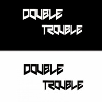 Double Trouble Phenomena