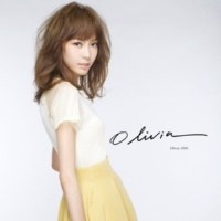 Olivia Ong 夢裡家園